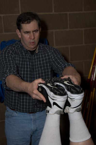 Randy Hill sports chiropractor 028.jpg