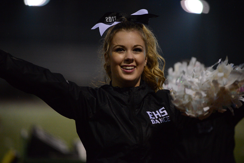 EHS Varisty vs Issaquah10-21 (18 of 70).jpg