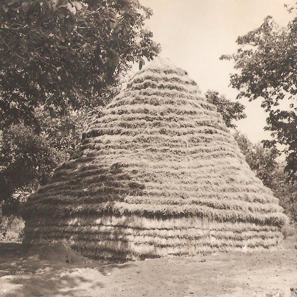 1958 - 31a.1.jpg
