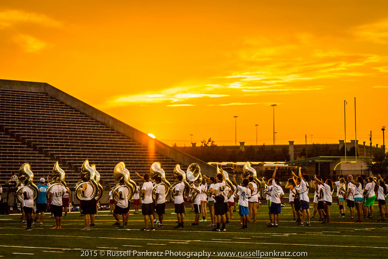 20150824 Marching Practice-1st Day of School-140.jpg