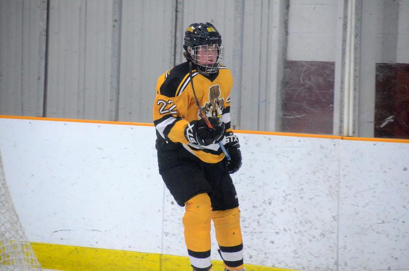 141018 Jr. Bruins vs. Boch Blazers-080.JPG