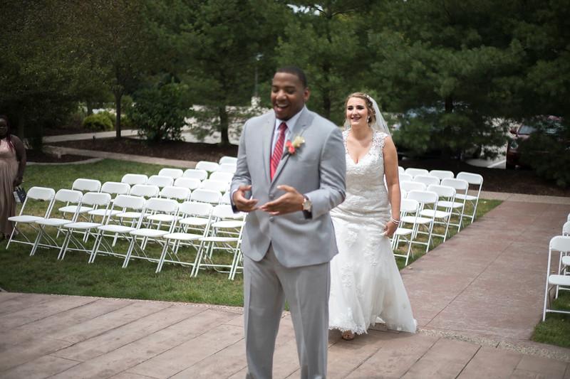 Laura & AJ Wedding (0218).jpg