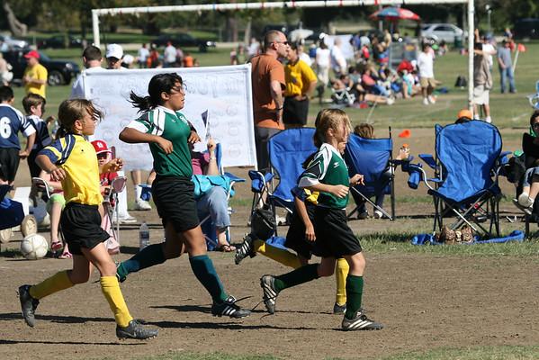 Soccer07Game06_0131.JPG