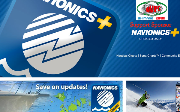 Navionics-World-Predator-Classic-Support-sponsors-2014.png