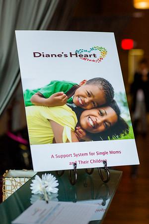 Diane's Heart 2