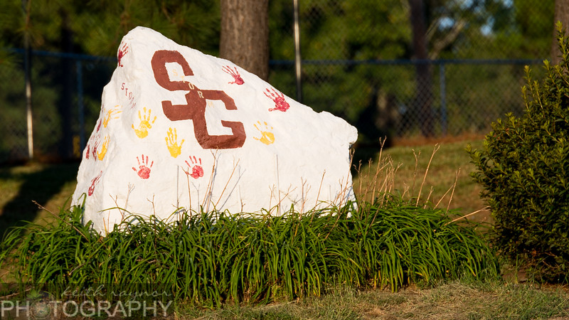 keithraynorphotography southernguilford smith football-1-2.jpg
