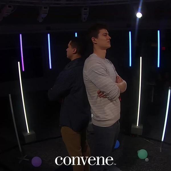 Convene_029.mp4