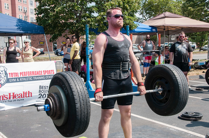 TPS Strongman 2015_Aug 2015__ERF1222.jpg