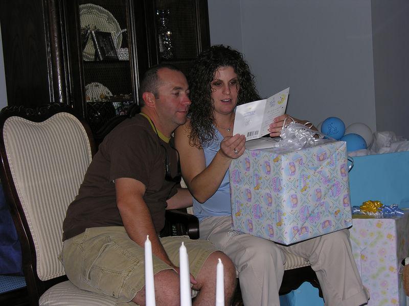 Baby Shower 11-2005 046.jpg