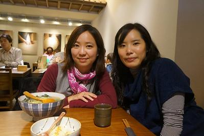 2012.12.27 穗科烏龍麵