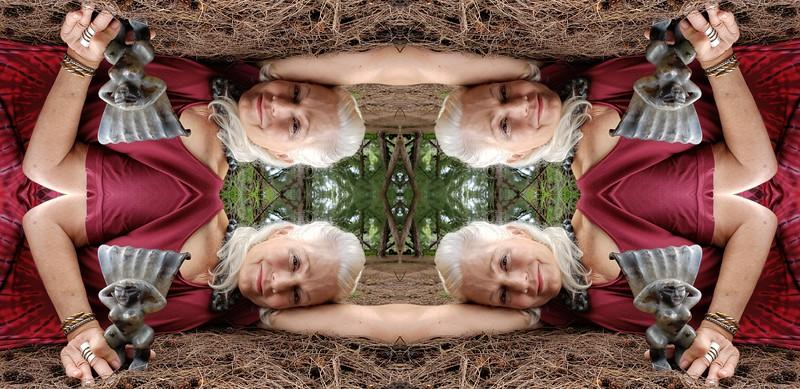 22731_mirror.jpg