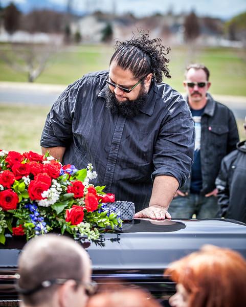 funeral memorial photogrpahy utah ryan hender films Shane Drake-127.jpg