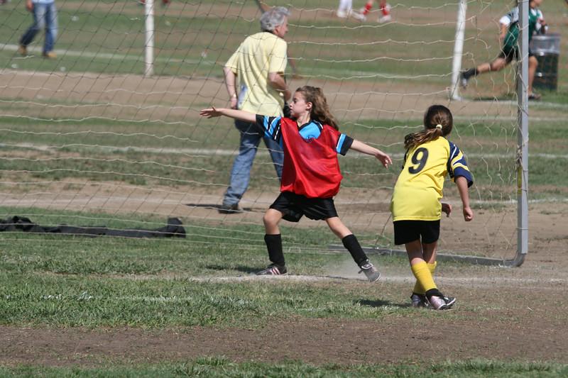 Soccer07Game3_152.JPG