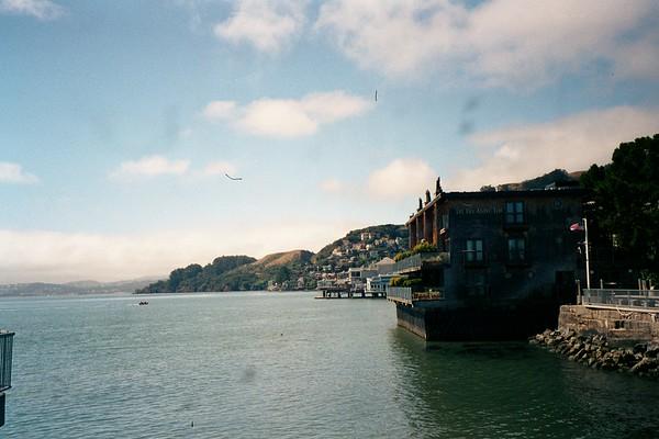 2001-12-22 San Fran