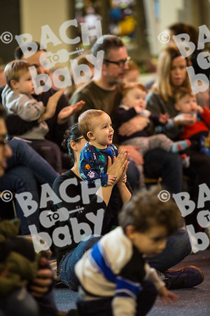 Bach to Baby 2017_Helen Cooper_Hampstead Rosslyn Hill-2017-12-19-33.jpg