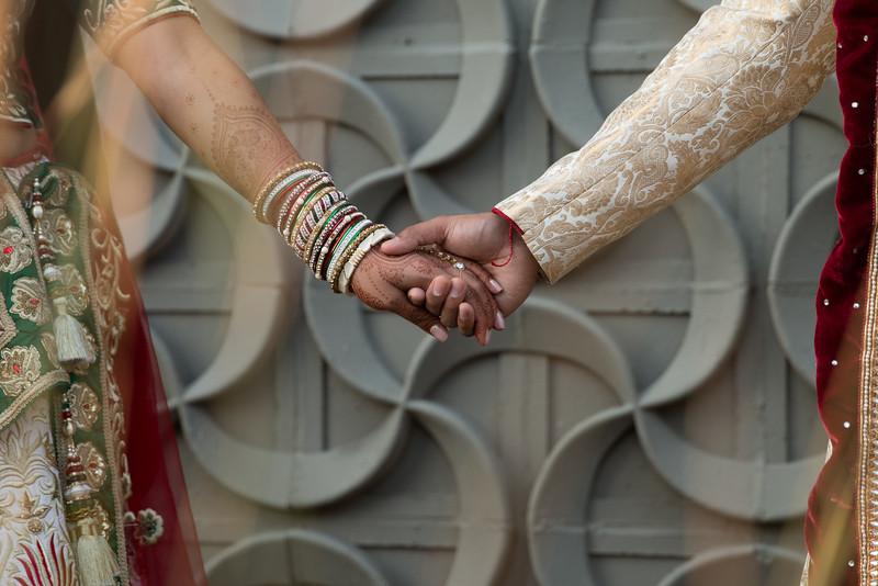 Le Cape Weddings - Robin and Virag_-B-677.jpg