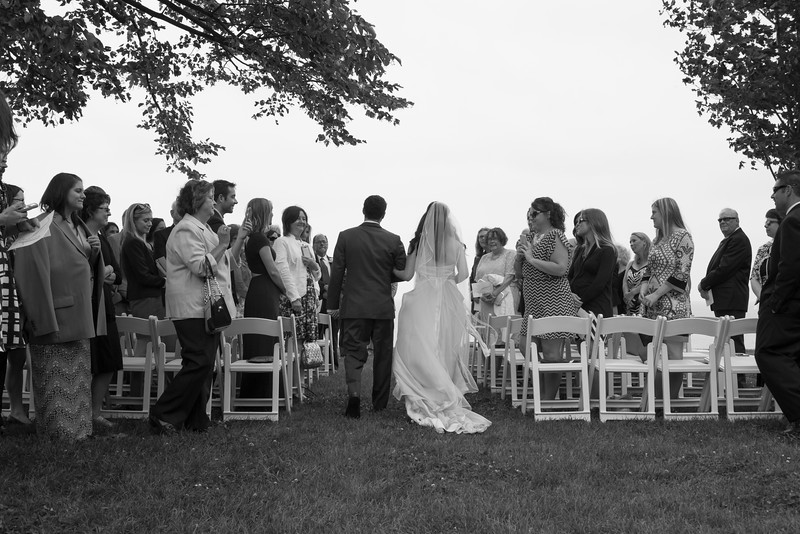 Knapp_Kropp_Wedding-85.jpg