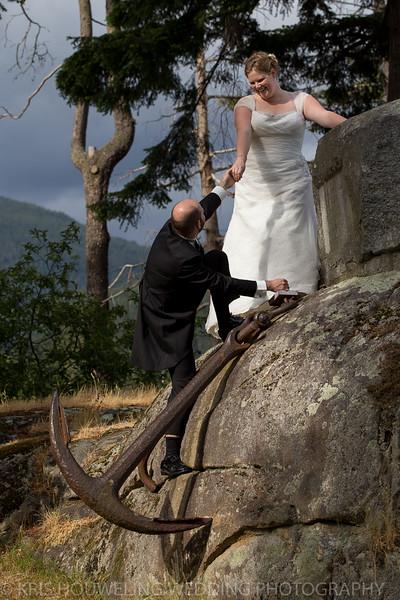 Copywrite Kris Houweling Wedding Samples 1-94.jpg