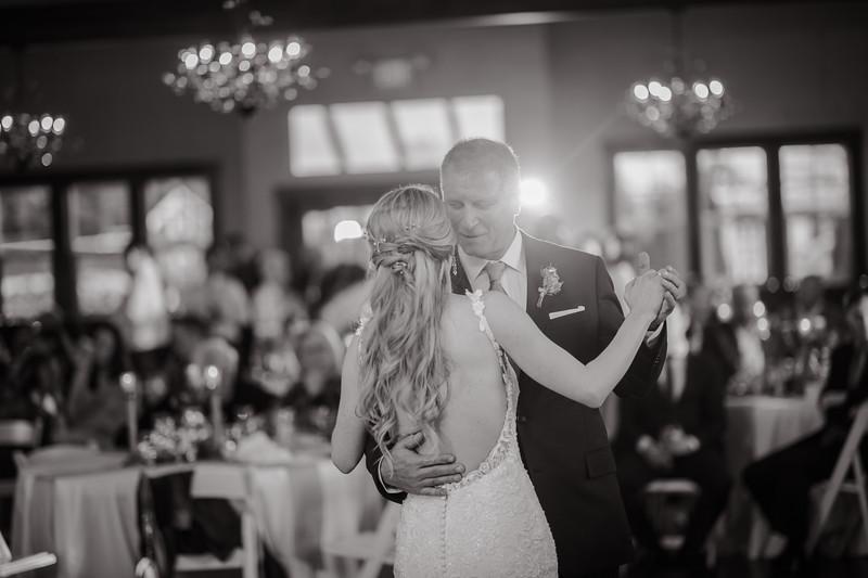 Seattle Wedding Photographer-1420.jpg