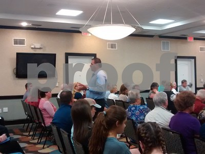 liberty-utilities-holds-first-of-two-town-hall-meetings