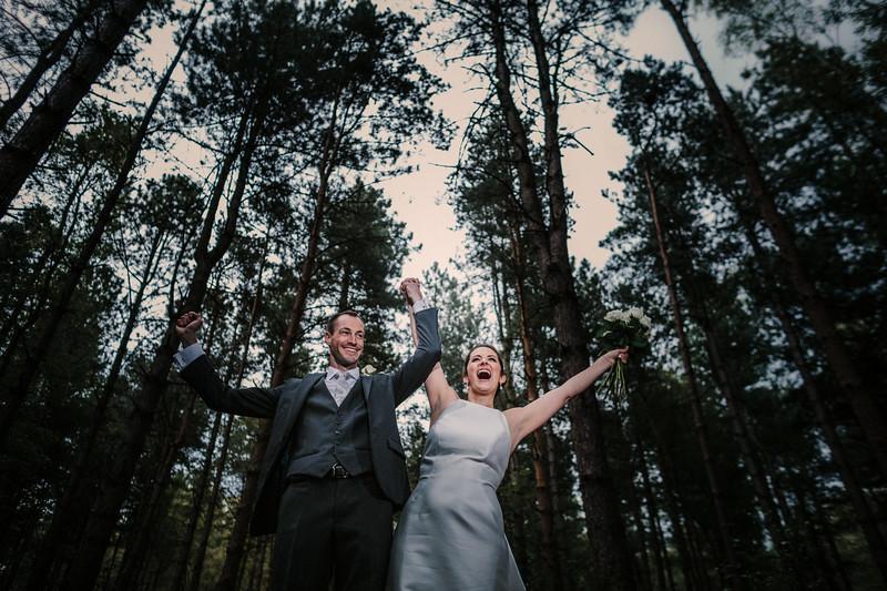 The Wedding of Nicola and Simon328.jpg