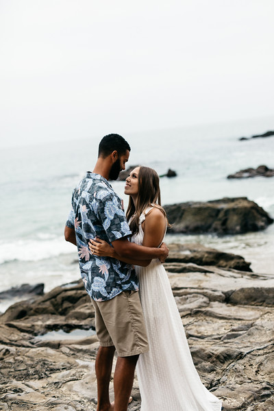 S + S Engagement Session  (78 of 109).jpg