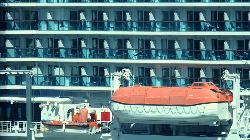Cruise 03-06-2016 26.JPG