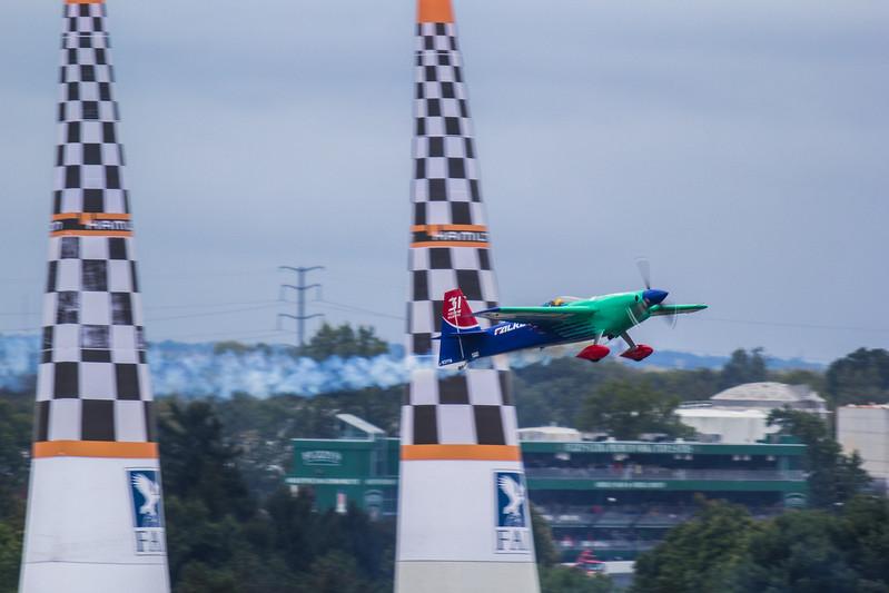 RaceDay-16.jpg