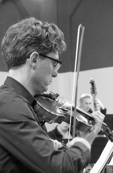 FR philharmonie 2019 (85).JPG