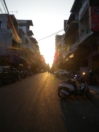 02_Phnom Penh