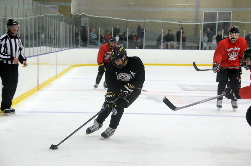 150523 Summer Tournament Hockey-029.JPG