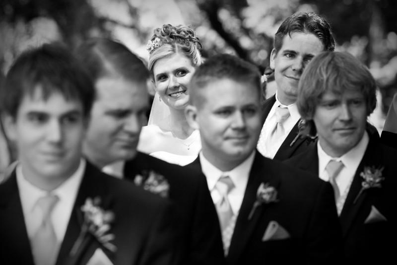 wedding-1250.jpg