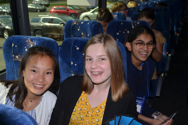 2019 Eighth Grade DC Trip (164).JPG