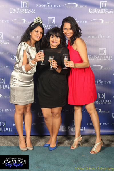 rooftop eve photo booth 2015-1081