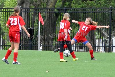 2010 SHHS Soccer 04-16 020a