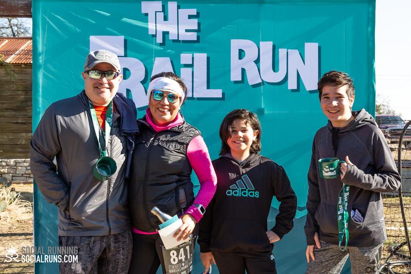 SR Trail Run Jan26 2019_CL_5402-Web.jpg