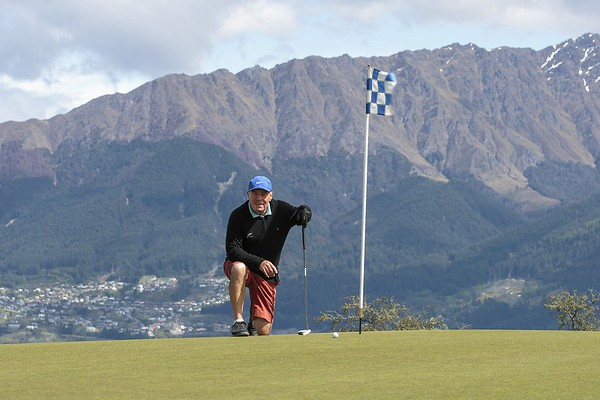 20151114  Peter Garty at Jacks Point - 2015 RWGC ParTee Trophy _MG_4190 a