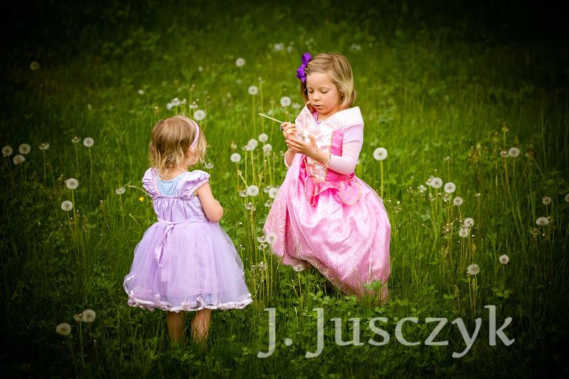 Jusczyk2021-9706.jpg