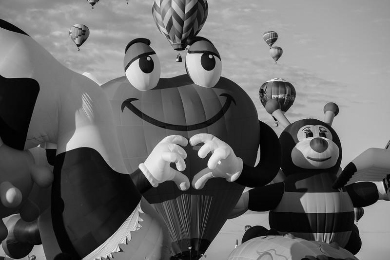 TeAmo_ABQ_BalloonFiesta.jpg