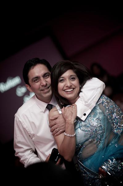 Rahim-Walima-2012-06-02106.jpg
