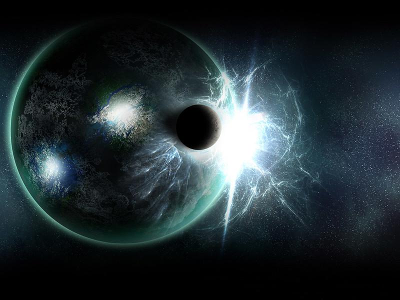 Digital Universe (35).jpg