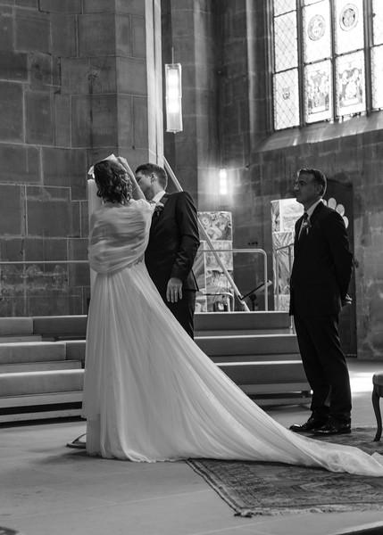 20170826_H&R_Wedding_559-2-2.jpg