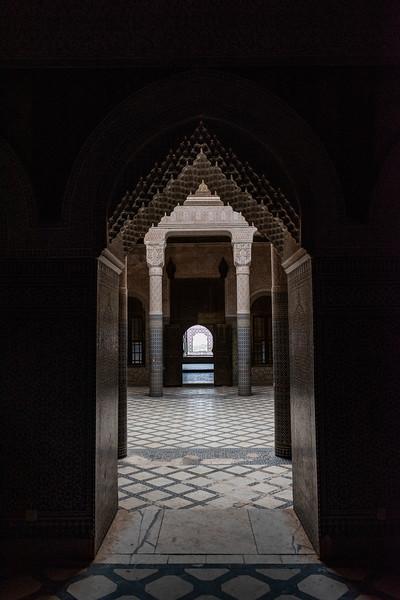 Marruecos-_MM12012.jpg