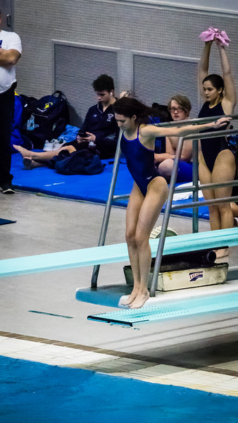 2018 UIL 5A State Swimming & Diving Championship-135.jpg