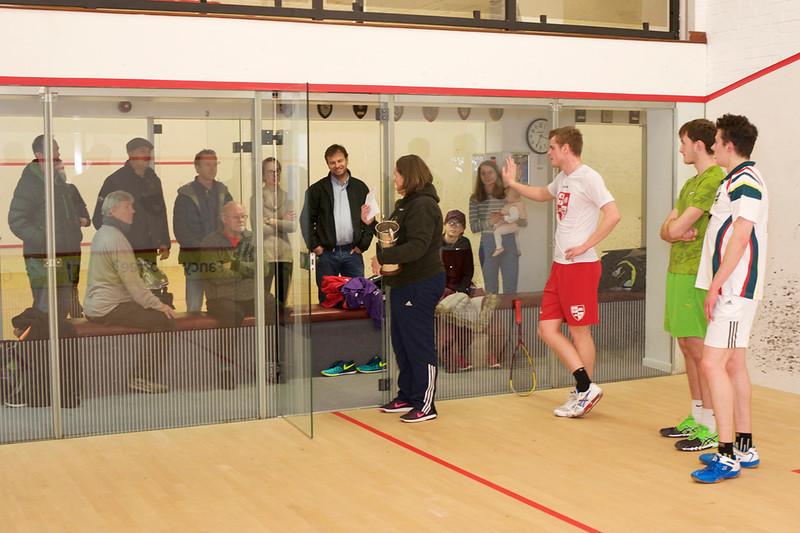squash_champs_2017_110