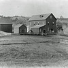 SY - Believe this is the flour mill in south Spearfish - undated - Cheryl Miller