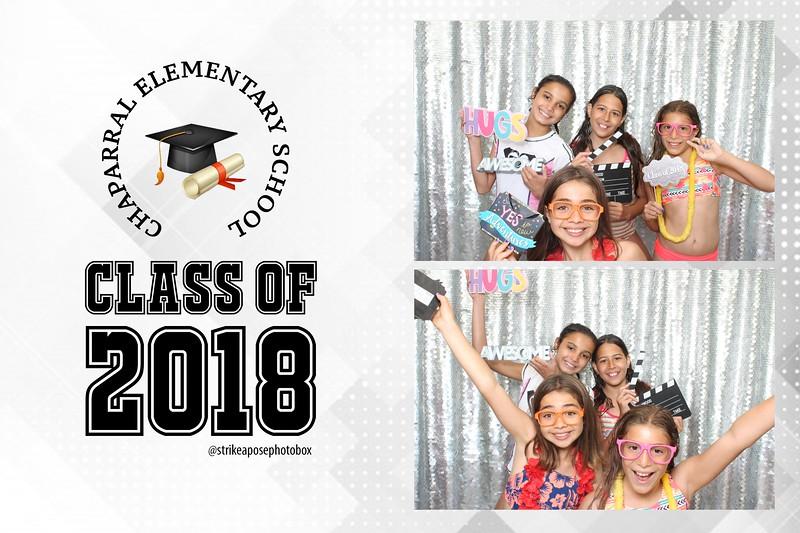 Chaparral_Graduation_2018_Prints_00031.jpg