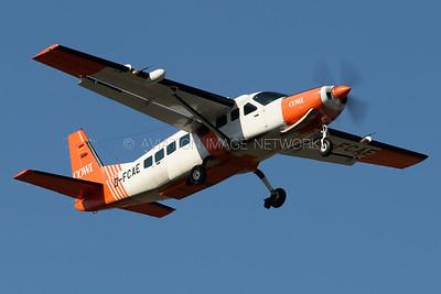 Cessna 208 Caravan