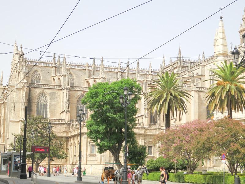Spain 2012-1222.jpg