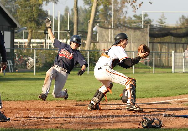 20101009 Jun-1 Bears vs Flying Petrels